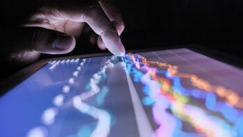 Gebze'deki Teknoloji Bankası ülkelerin teknolojik girişimlerini finanse ediyor