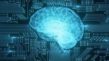 Yapay zekanın finans ve siber güvenlik dünyasındaki önemi artıyor