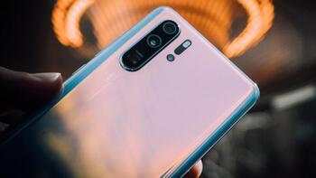 Huawei InFocus Fotoğrafçılık Yarışması'nın kazananları belli oldu