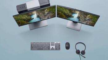 Dell dünyanın en esnek modüler bilgisayarını tanıttı