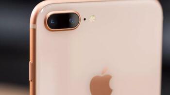 iPhone fiyatları bugün düşüyor mu?