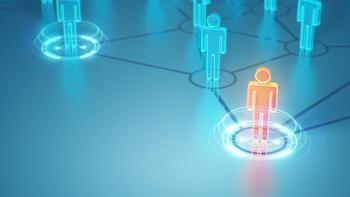 Teknoloji sürdürülebilirliği sağlar mı?