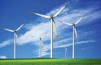 Enerjide yatırım 4 milyar doları aştı