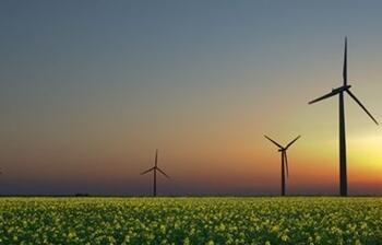 Yenilenebilir enerji payı yüzde 50'yi aşacak