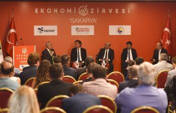 Türkiye'nin hızlı balık olması şart