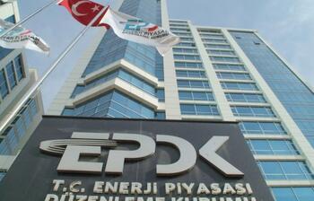 EPDK enerji bedellerini açıkladı