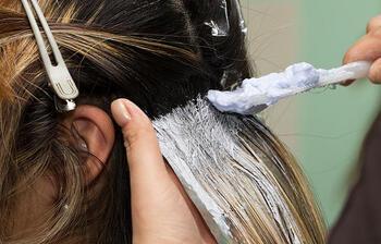 Saç boyamak ve epilasyon yaptırmak orucu bozar mı?