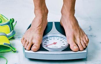 Ramazan ayında kilo vermek isteyenler için öneriler