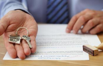 Kira kontratı örneği – Kira kontratı nasıl doldurulur?