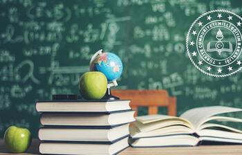 MEB, destekleme kursları için 1140 soru hazırladı
