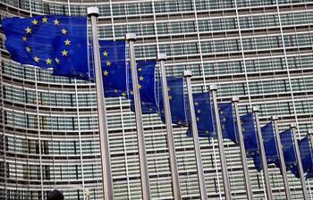 """""""Lagard'ın ECB'de yeni bir yaklaşım bulacağına inanıyorum"""""""
