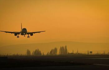 9 ayda 10,5 milyon yolcuya hizmet verildi