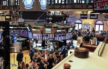 SoftBank ve JPMorgan güçlerini WEWork için birleştirdi