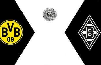 Borussia, Borussia'ya karşı