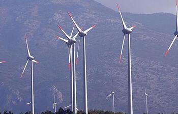 2024'e kadar yenilenebilir enerji yüzde 50 artacak