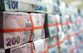 8 ayda 30 bin kişi arttı! İşte Türkiye'deki milyonerler sayısı