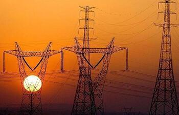 """Elektrik üretim sektöründen """"finansal sürdürülebilirlik"""" vurgusu"""