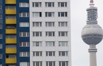 1 milyon 500 bin kiracıyı sevindiren karar: Metrekaresi en fazla 9 Euro 80 cent olacak