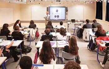 Özel okul açılışlarına 'teminat şartı' çağrısı