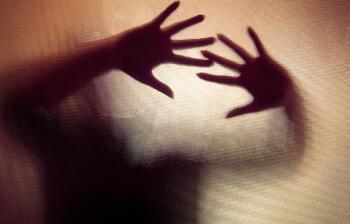 3 kız öğrencisinin iddialarının ardından otel odasında bu halde bulundu!