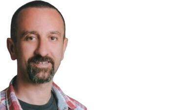 Şok iddia! Kaburga kıran öğretim görevlisi tutuklandı