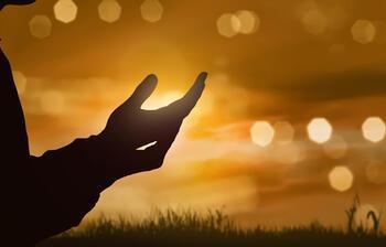 Kötülükten korunma duası nedir? Arapça ve Türkçe okunuşu