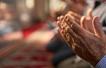 Borç duası nedir? Borçtan kurtulma ve borç ödeme duası
