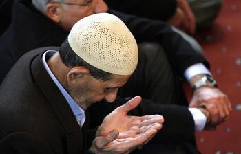 Celcelutiye duası nedir? Arapça - Türkçe okunuşu ve fazileti