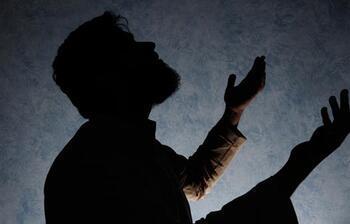 Şükür duası nedir ve nasıl yapılır? Şükür duası Arapça ve Türkçe okunuşu