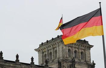 Almanya ekonomisi 2019'da güç kaybetti