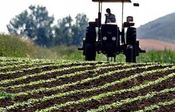 """Tarım ve gıda sektörüne """"kayıt dışı"""" takibi"""
