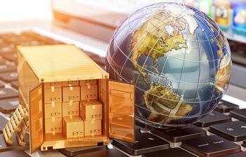 'e-ticaret sektörünü büyütecek yenilikçi uygulamalara ihtiyaç var'