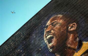 NBA efsanesi ünlü basketbolcu Kobe Bryant kimdir, kaç yaşındaydı? Kobe Bryant'ın hayatına dair bilgiler