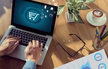 Türkiye, 2019'da e-ticarette daha fazla para harcadı, daha az ürün aldı