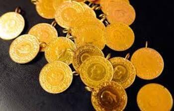 Altın fiyatları bugün (28 Ocak) ne kadar oldu? Gram, çeyrek, yarım altın fiyatı