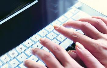 40 bin aday e-Sınav için başvuru yaptı