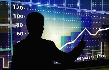 """Küresel piyasalar """"virüs"""" etkisinden kurtulamıyor"""