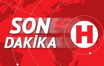 Son dakika haberler... Corona Virüsü kabusu! 600 bini aştı...