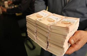 DOKA'dan 6 milyon lira destek