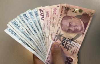 1000 lira yardım ödemeleri başladı! Hesaplara otomatik yatacak...