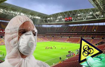 Corona virüs (Koronavirüs) salgını sonrası büyük tehlike! 50 bin kişi...