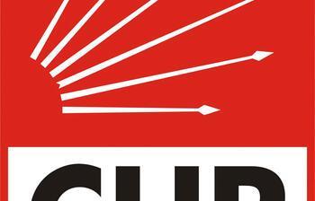 11 CHP'li belediyeden bildiri: 'Yardımda kararlıyız'