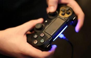 PlayStation oyun fiyatları Türkiye'de indirime girdi