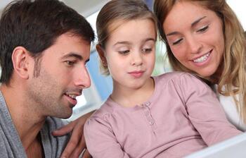 Evde verimli zaman geçirmek için neler yapılmalı?