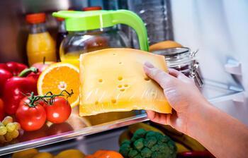 Buzdolabı nasıl düzenlenmeli?