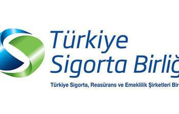 TSB'den 'Biz Bize Yeteriz Türkiyem'e destek