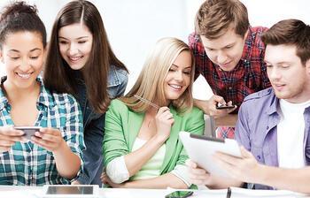 Üniversitelilerin burs ve kredi ödemeleri yatırılmaya başlandı
