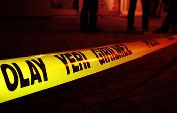 Denizli'de anne vahşeti! 4 yaşındaki oğlunu boğarak öldürdü