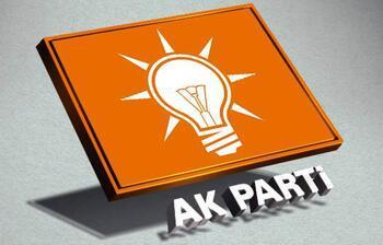 AK Parti'den 22 ülkeye 'Corona Virüs' mektubu