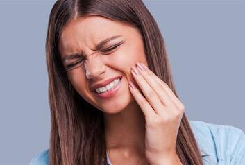 Diş Ağrısına Ne İyi Gelir, Nasıl Geçer, Neden Olur? Çürük, Dolgulu Diş Ağrısına İyi Gelen Evde Kesin Doğal Çözümler
